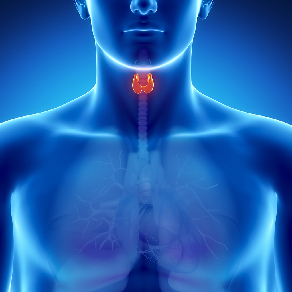 screening tests for thyroid cancer